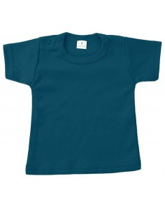T shirt  Petrol
