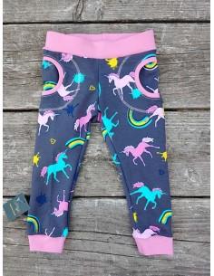 Broek unicorn