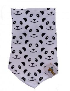 Bandana slab panda
