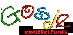 prestashop-logo-1618881033.jpg