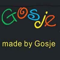 Gosje Design